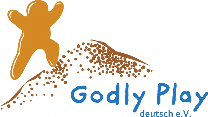 Godly Play deutsch e.V.